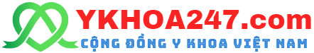 YKHOA247.com