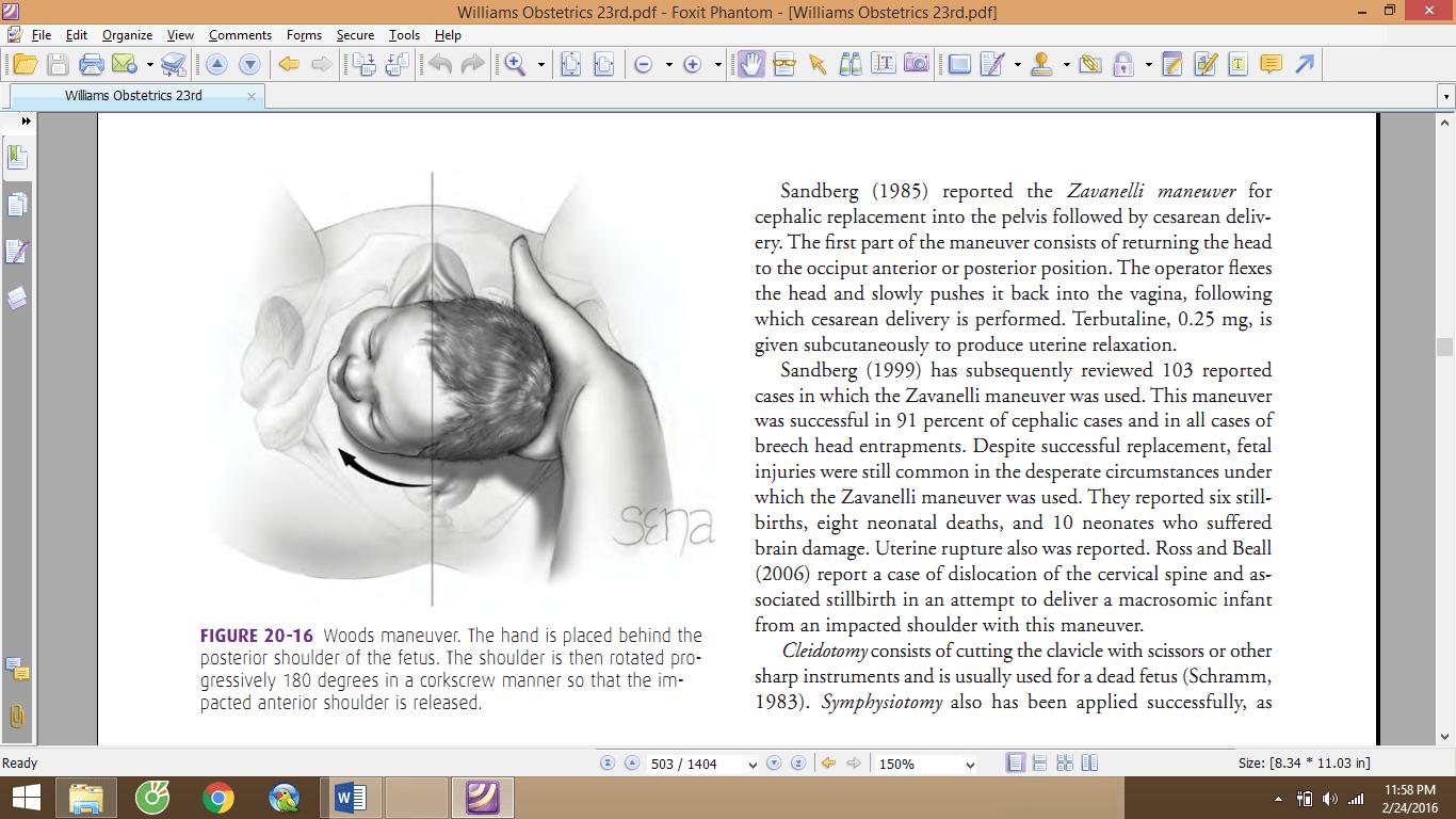 word image 84