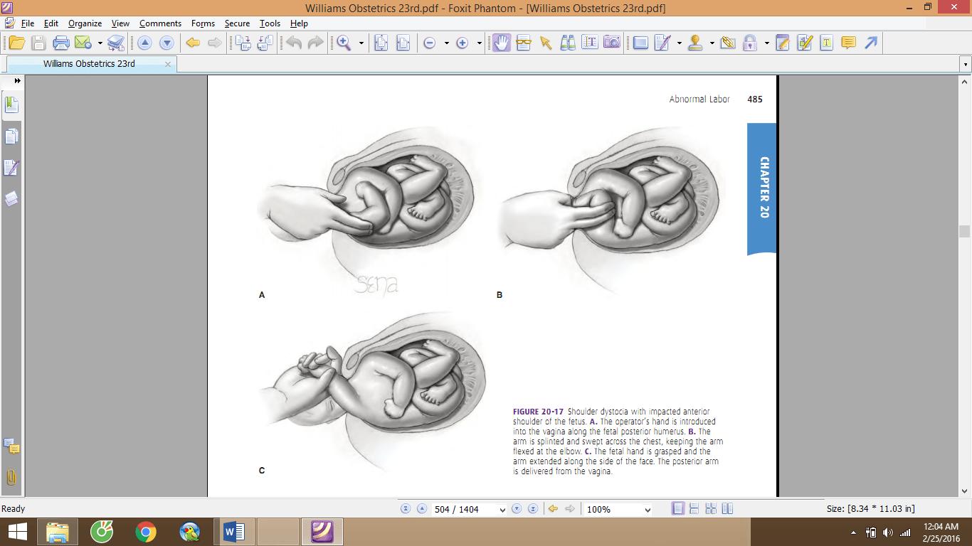 word image 90