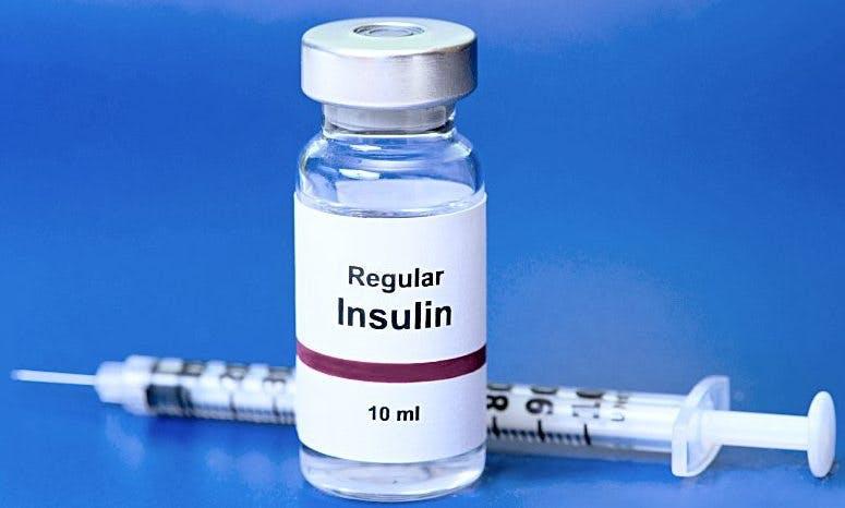 Những điều cần biết về bệnh tiểu đường typ 1