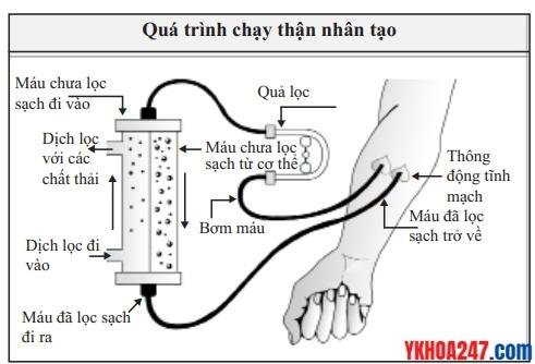 chay-than