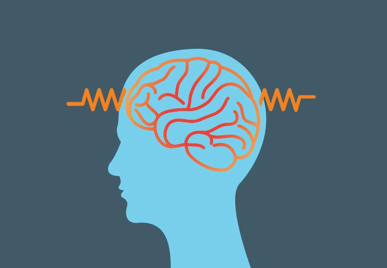 Những điều cần biết về động kinh