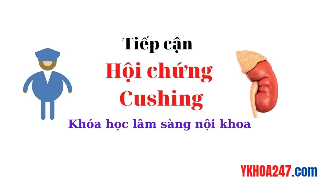 HC Cushing