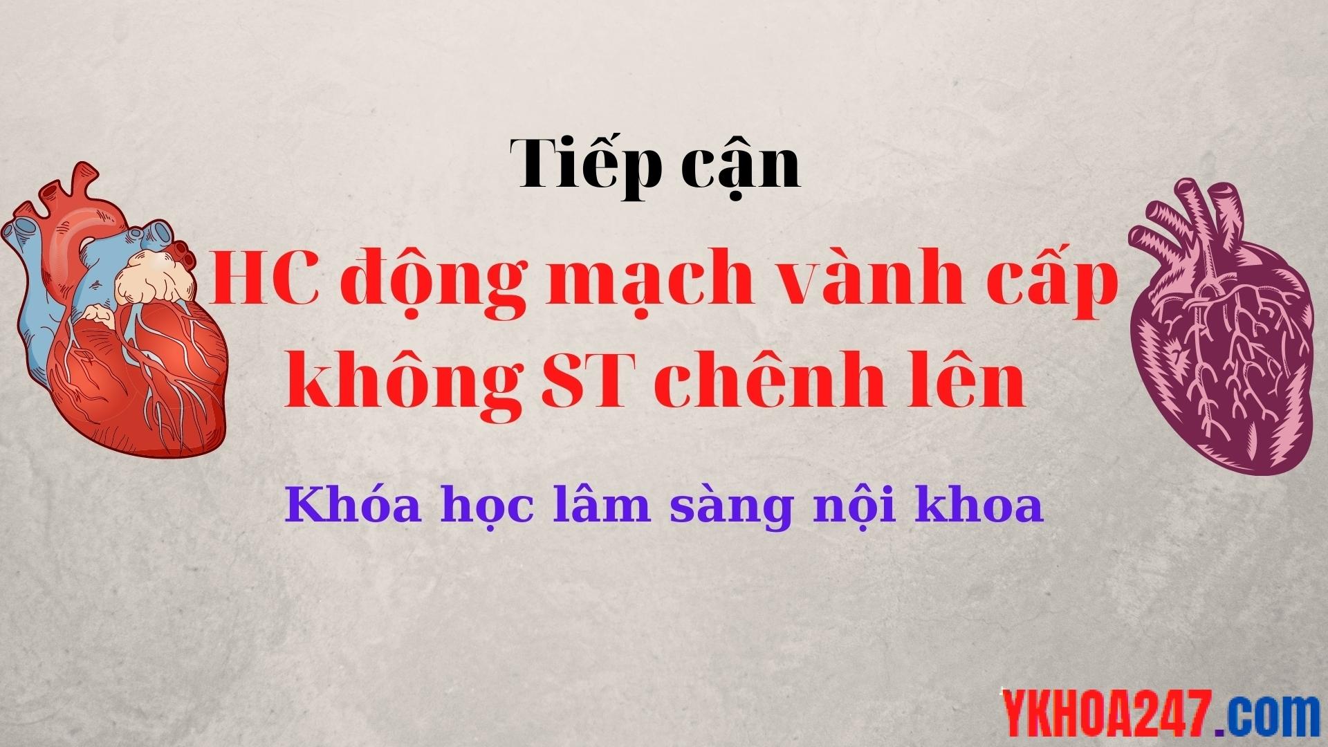 HCDMVC Khong ST chenh len