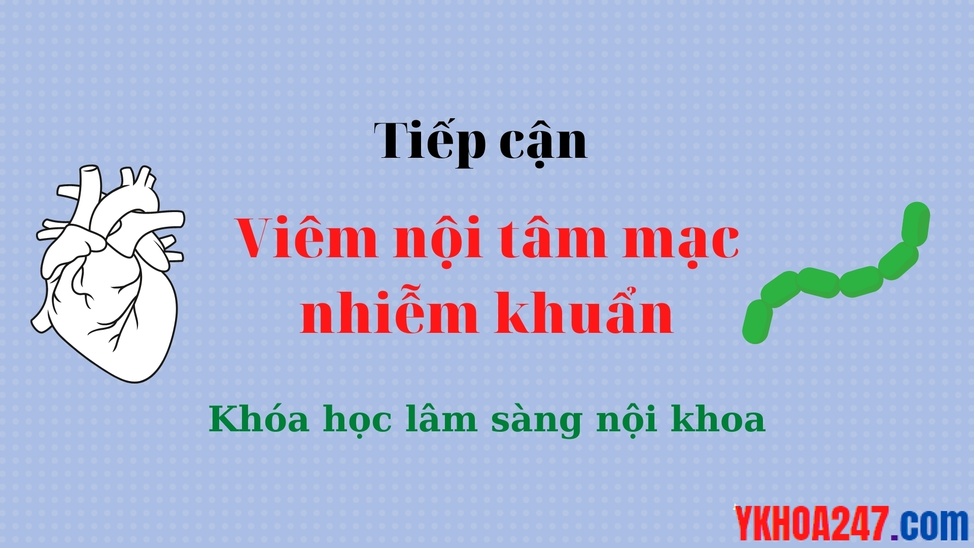Tiep can 3
