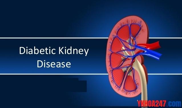 diabetes-kidney-disease-1-638