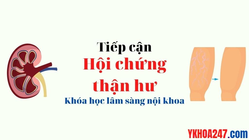 hoi chung than hu
