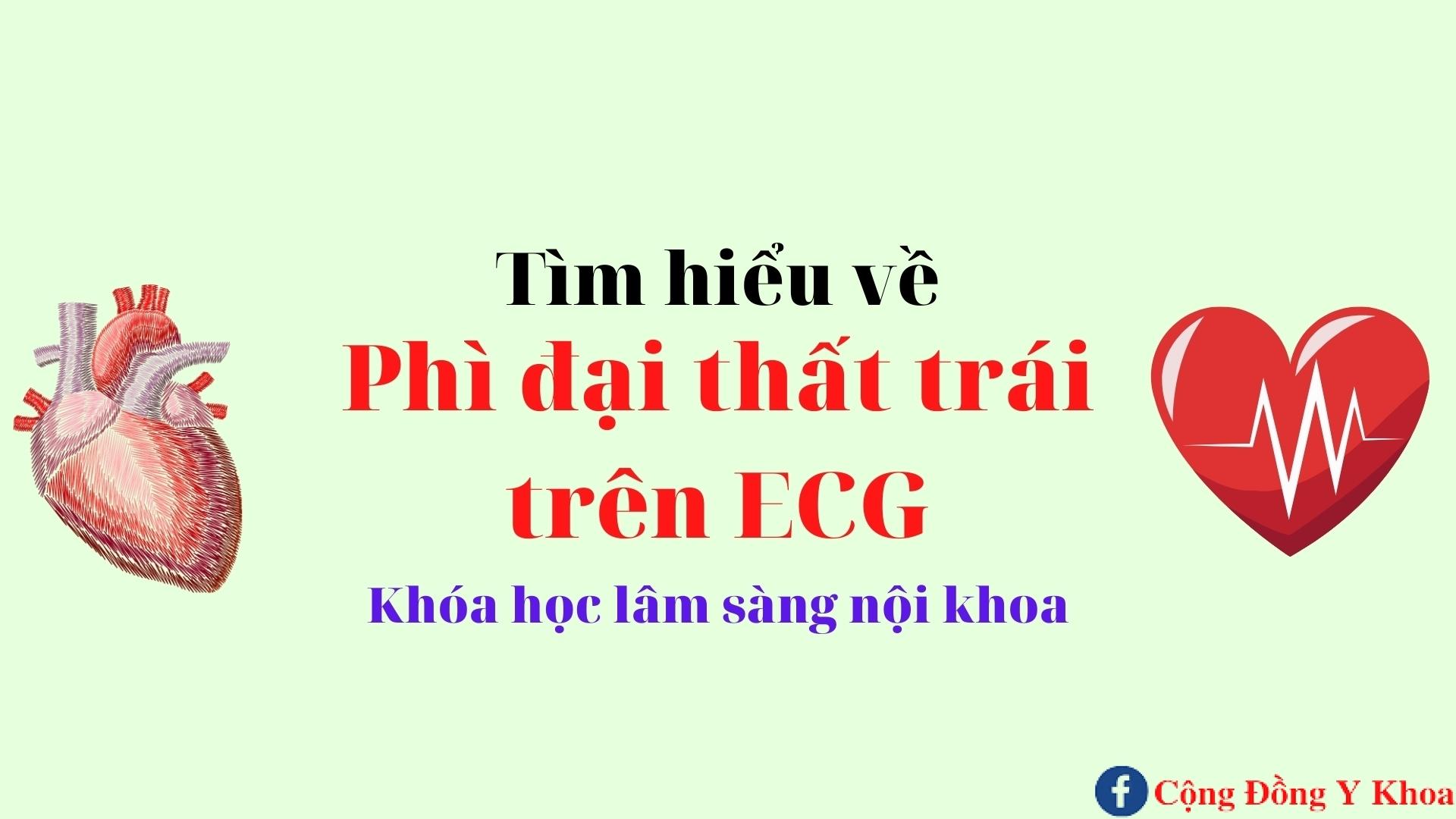 phi dai that phai ecg ykhoa 247